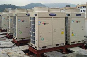 济南商用空调回收,二手废旧空调回收