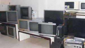 济南二手电器回收,家用电器回收