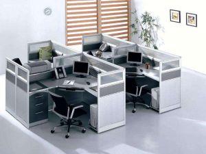 济南办公家具回收,二手办公家具回收