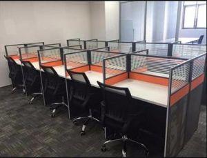 南昌家具回收,南昌办公家具回收,南昌办公桌回收,南昌柜台回收
