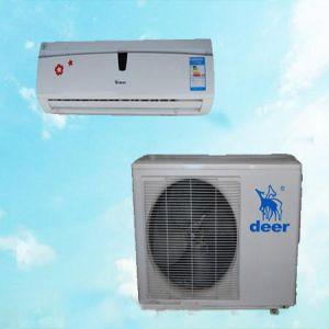 济南空调回收 中央空调回收 石家庄制冷设备回收 二手空调回收