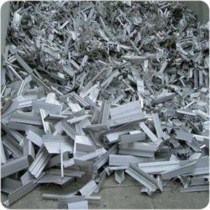 济南废金属回收,废铁回收,废铜、钢、铝、锌回收