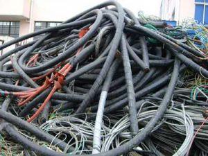济南电线电缆回收,工程电线电缆回收,通信电线电缆回收,废旧电线电缆回收