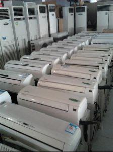 济南空调回收,济南中央空调回收,二手空调回收,风管机空调回收
