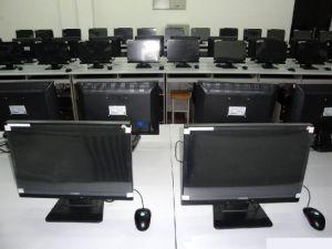 济南高价回收二手电脑,台式机电脑
